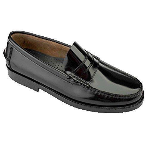 Oferta: 70€. Comprar Ofertas de Castellanos EdwardŽs en negro talla 39 barato. ¡Mira las ofertas!
