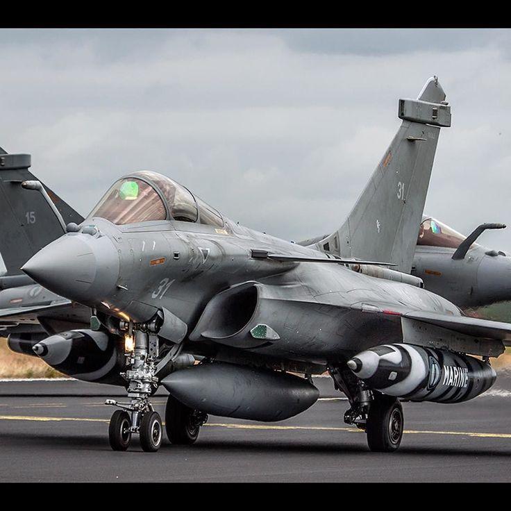 Dassault Rafale #dassault #rafale #fighter