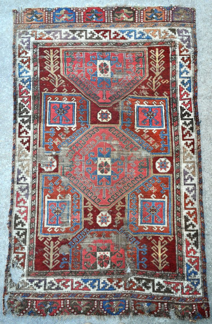 ARTS (Antique Rug U0026 Textile Show) East Returns To Boston For The Second  Time