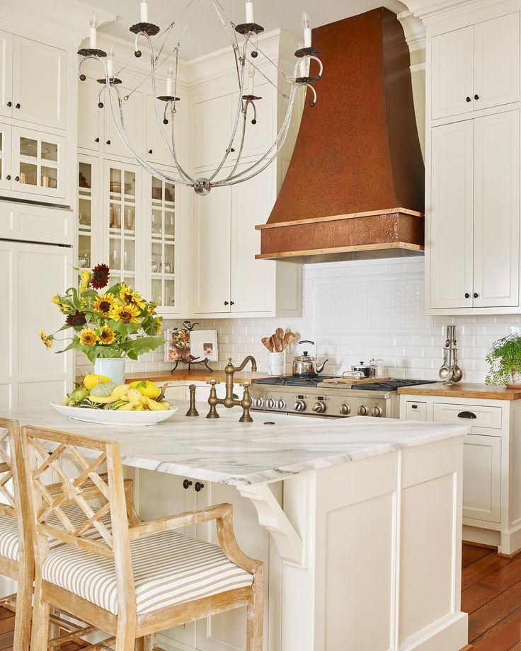 3827 Best 2014 Kitchen Inspiration Images On Pinterest