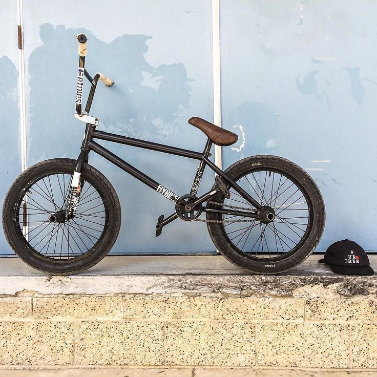 20 best BMX images on Pinterest | Bicycles, Bmx bikes and Bicycle