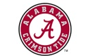 2012 Alabama Crimson Tide Football  Schedule -- ROLL TIDE!!  :)