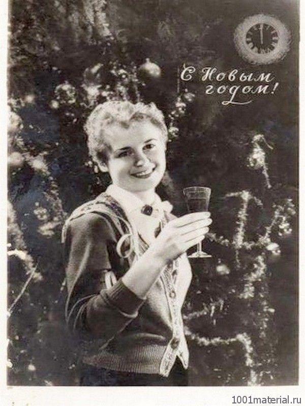 Полоски, черно белые открытки фотографии советские