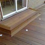 deck-lights