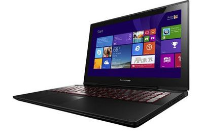 Reasonably priced Lenovo gaming laptops and made-for-business laptops in Lenovo's Labor Day Sale. Our top picks would be the best ever for the popular Lenovo ThinkPad X1 Carbon 4th generation, the Flex 4 inch w/ a Core i7 CPU, and the Y gaming laptops.
