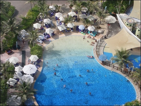 Google-Ergebnis für http://dubai-city.net/pictures/jumeirah_beach_hotel/jumeirah_beach_hotel_09.jpg