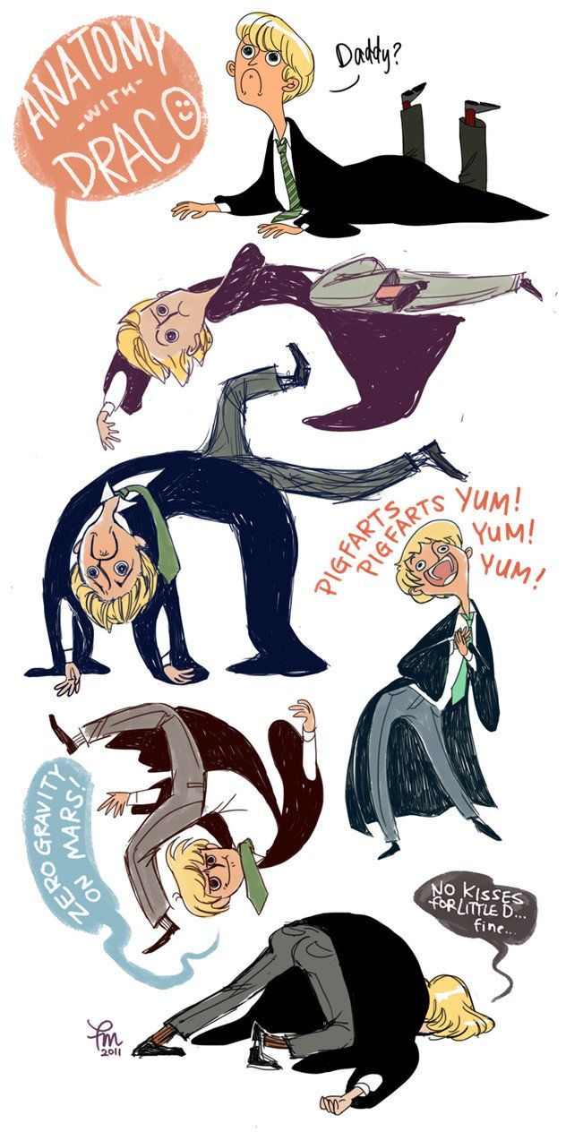Harry Potter Book Monologues : Best images about avpm on pinterest draco malfoy
