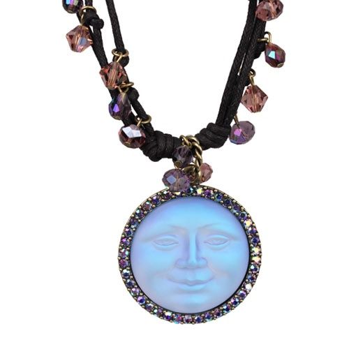 moon magic jewelry 105 best images about kirks folly my fav jewelry on 4866