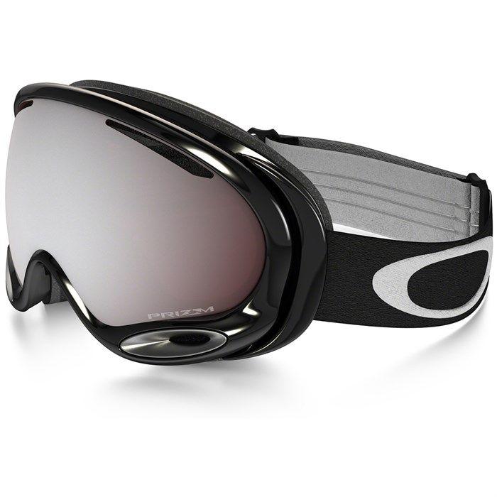 Oakley A Frame 2 0 Goggles Oakley Goggles Oakley Goggles