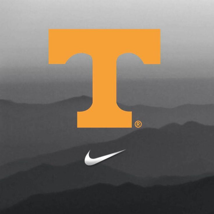tennessee girls Official site of east tennessee state athletics driven by  schedule overall conf streak home away neutral 19-27 (413) 4-11 (267).
