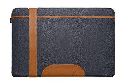 SILEO® 15-15,6 Zoll Premium Laptophülle CARL für Macbook ... https://www.amazon.de/dp/B00TFEURU0/ref=cm_sw_r_pi_dp_x_jVTmybB2ZKACR