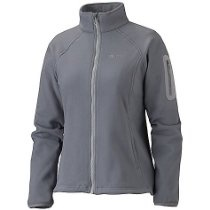 Marmot Haven Jacket - Women's