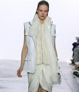 Modern Couture by Giambattista Valli