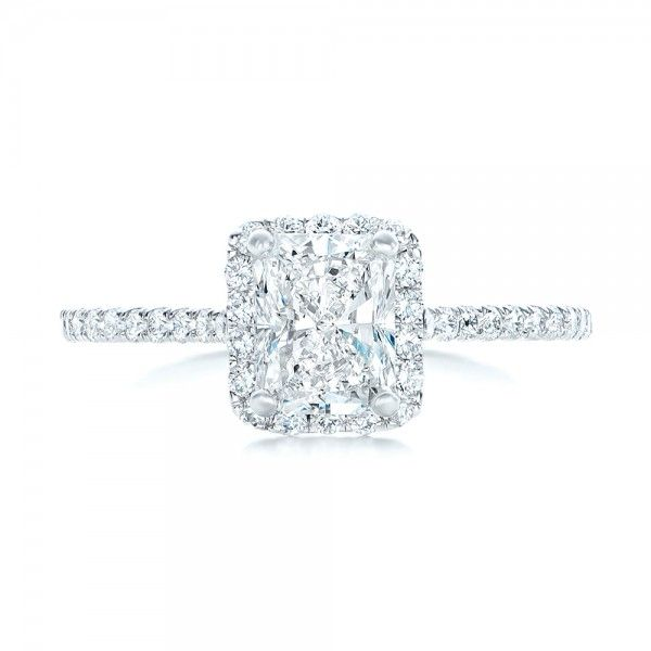 242 best images about Engagement Rings By Joseph Jewelry on Pinterest