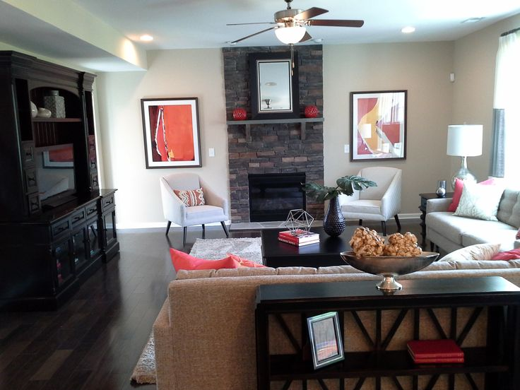 43 best ideas about ryan homes on pinterest valspar for The landon house