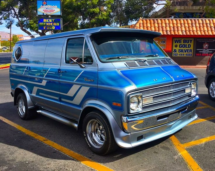 Best 25+ Dodge camper van ideas on Pinterest | Camper van ...