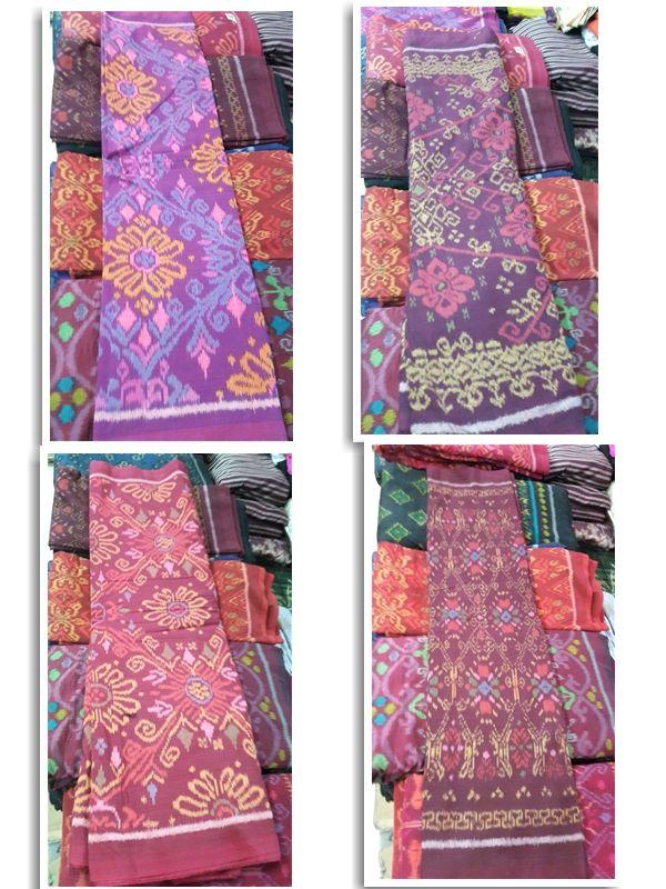 wanna this fabrics visit fb pascal elroy or send email to karuniasantoso@gmail.com