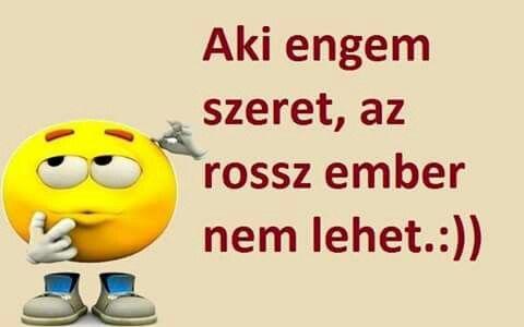 Ennyi ;)