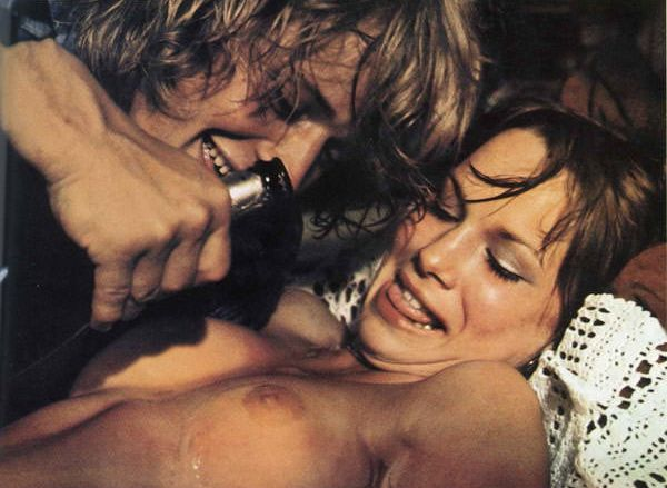 Turkish Sexy Movies 97