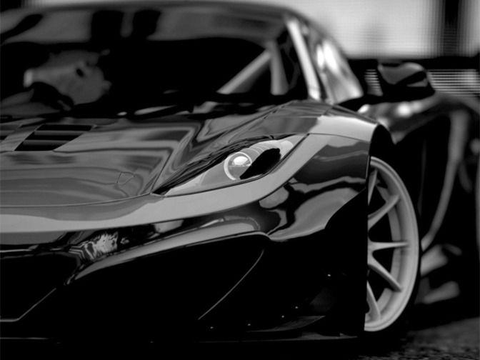 Lamborghini Black Super Car Shadow Android Wallpaper Lamborghini Huracan Lamborghini Koenigsegg