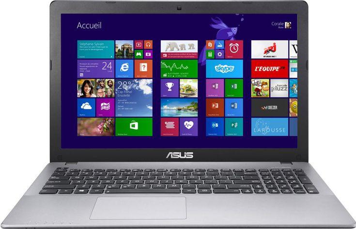 124 best ordinateur pas cher images on pinterest computers laptop and laptops