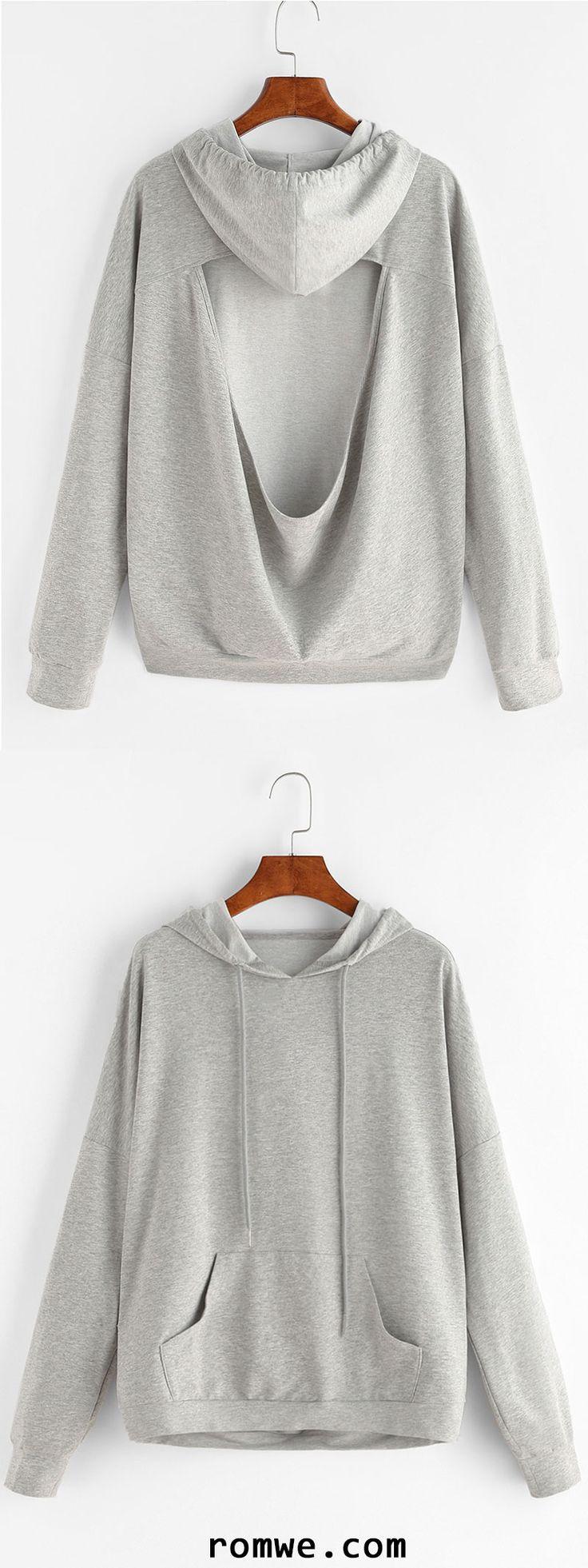 to wear - Wear you Trendswould a blanket coat video