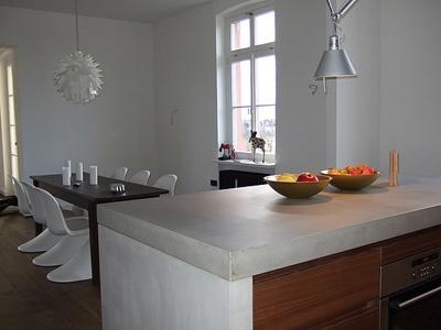 17 best Küchen images on Pinterest Cob home, Corian and Counter top - häcker küchen frankfurt