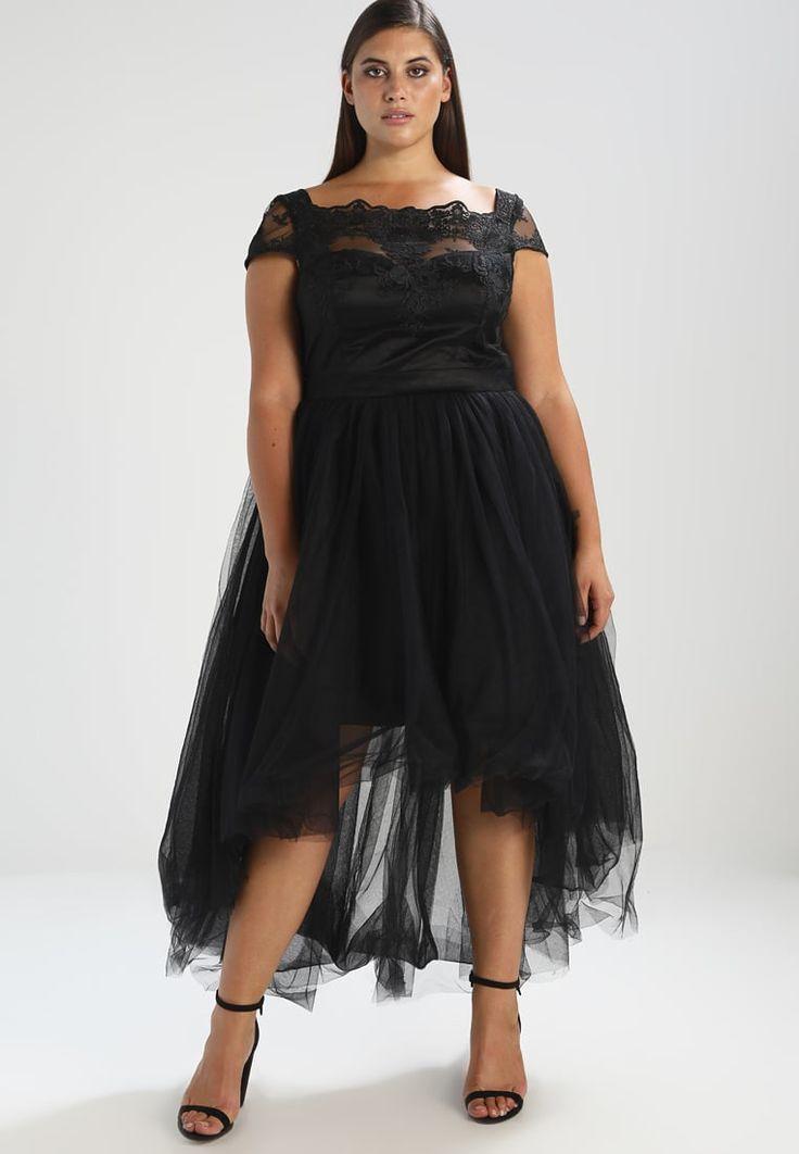 ponad 25 najlepszych pomys w na temat sukienka na studni wk tylko na pintere cie bal. Black Bedroom Furniture Sets. Home Design Ideas