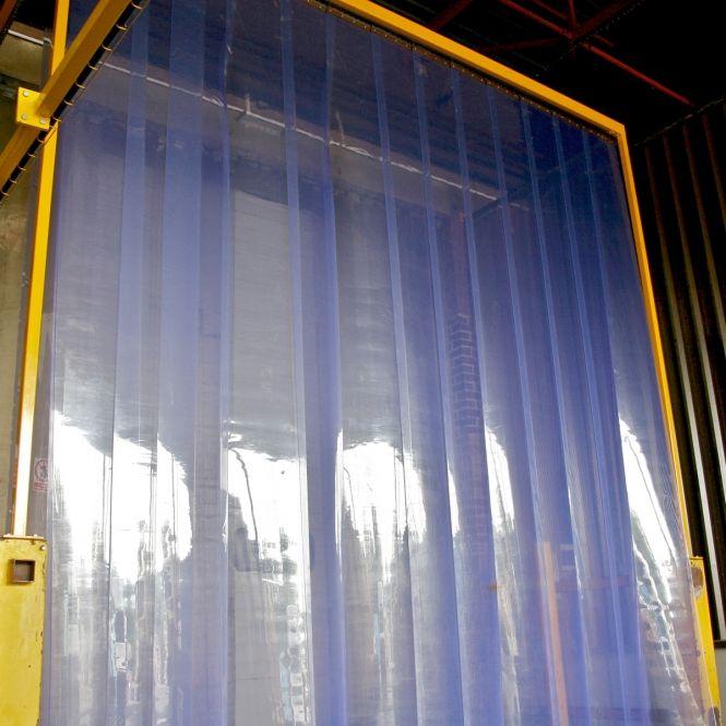 Freezer Pvc Strip Curtains Strip Curtains Curtains Pvc