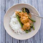 Sri+Lankan+Coconut+Curry