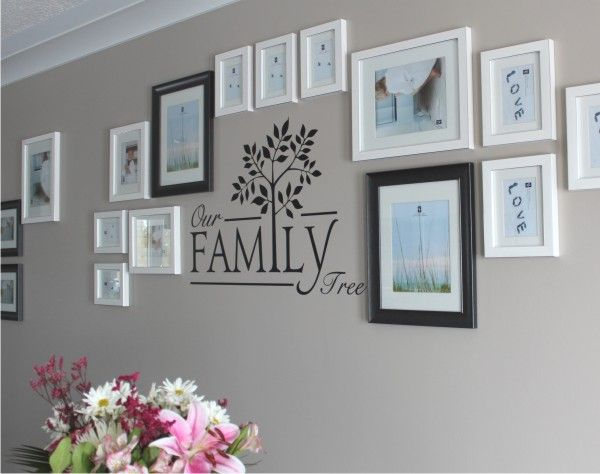 Best Vinyl Wall Designs Images On Pinterest Vinyl Wall Decals - How to create vinyl decals suggestions