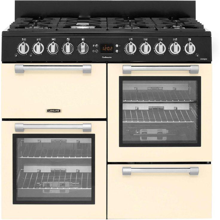 Best 20 Range Cooker Kitchen Ideas On Pinterest No Signup