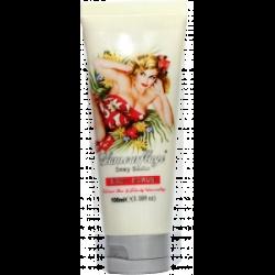 Glamourflage Sexy Sady Body Scrub  Freesia fragrance