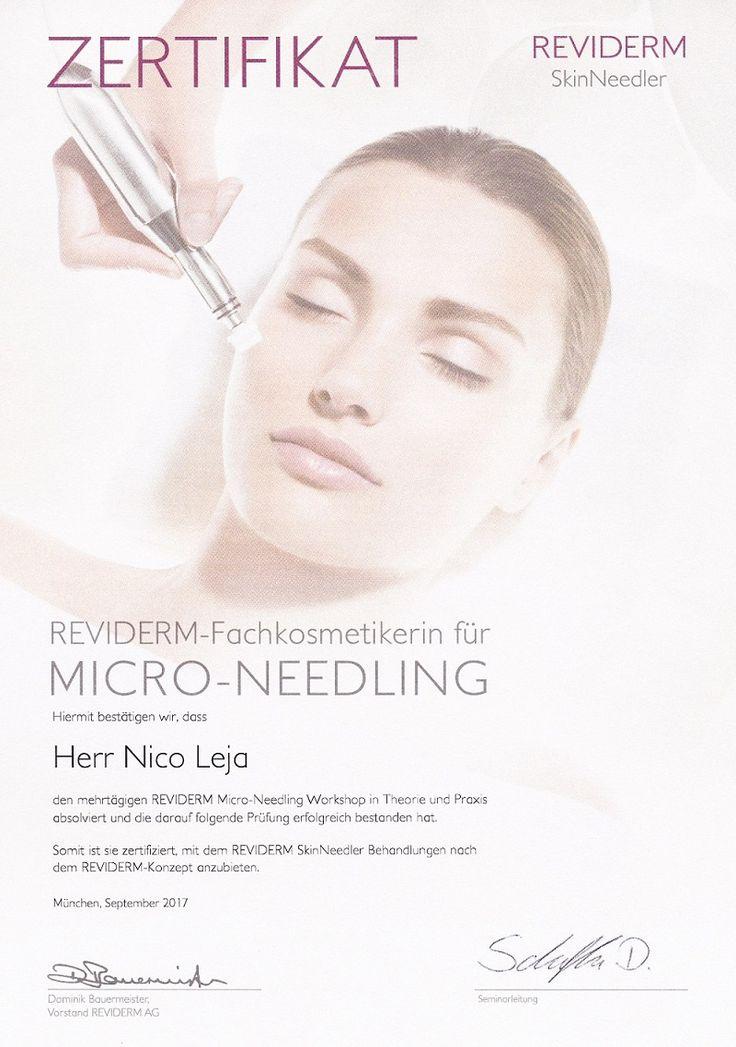 #Fadenlifting , #Faltenunterspritzung mit #Hyaluronsäure , #Lippen #aufspritzen , #Botox , #Vampirlifting und #Needling - #LAJOLI #Praxis für #Ästhetik - #Leja