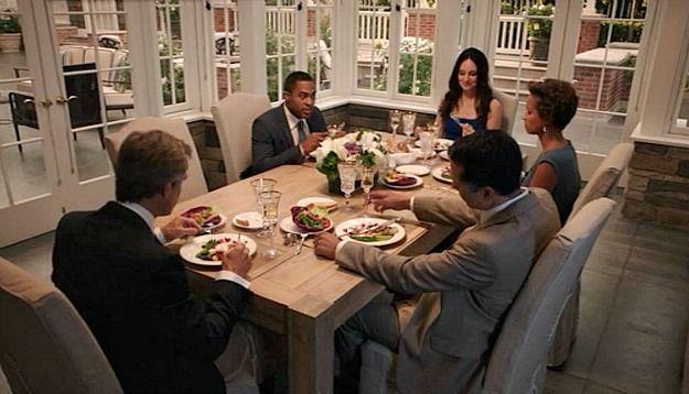 Grayson Manor solarium dining-Revenge