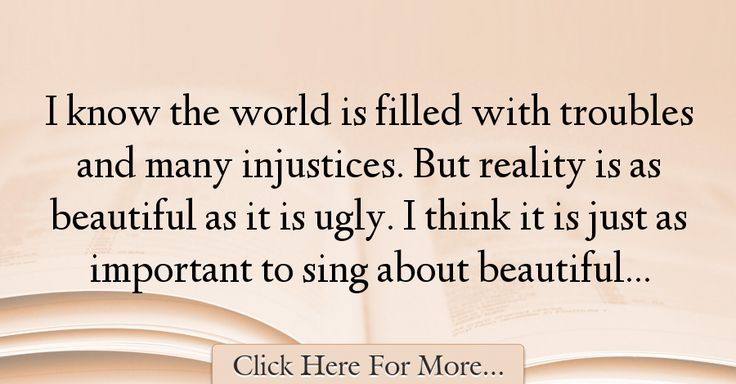 Oscar Hammerstein II Quotes About Hope - 36153
