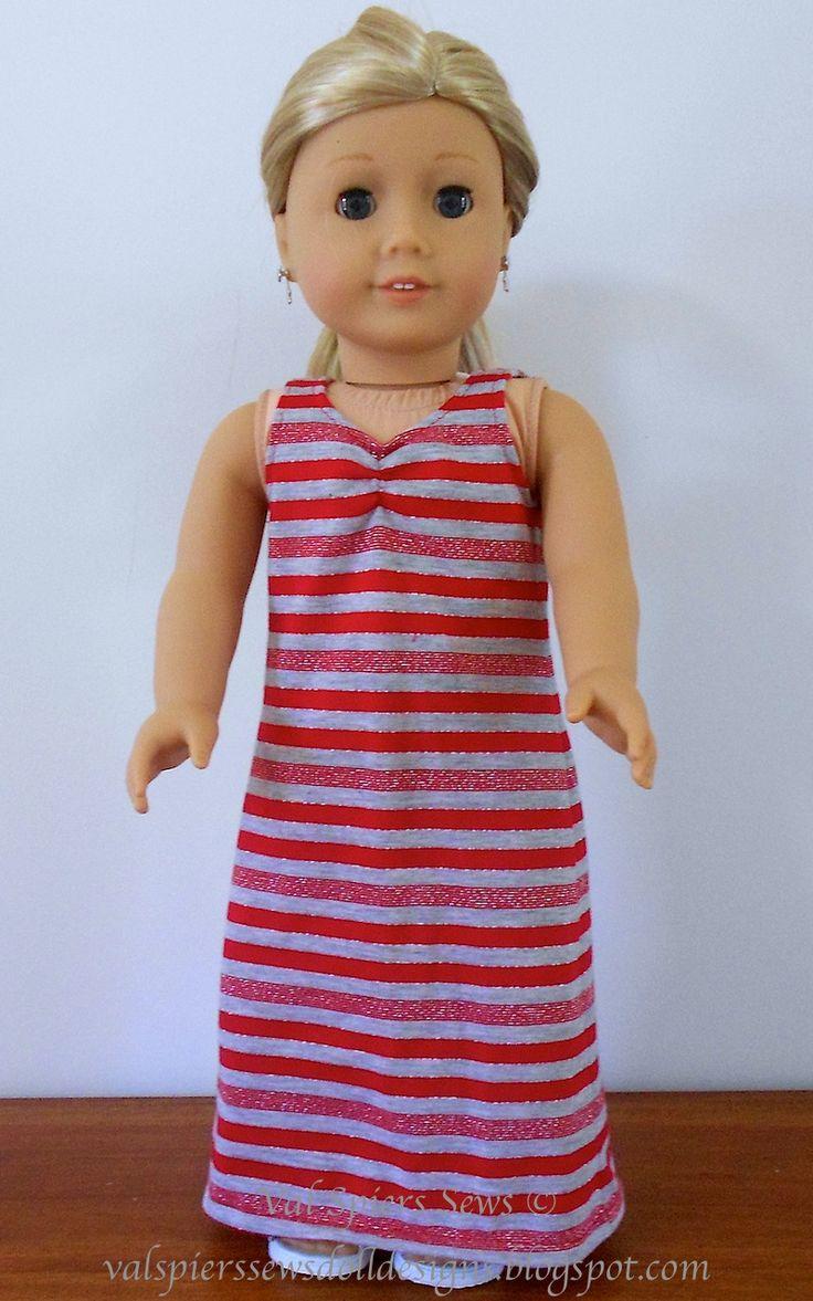 931 besten AG Doll free tutorials and Patterns Bilder auf Pinterest ...