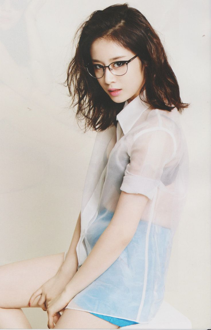 Park Ji-yeon #박지연