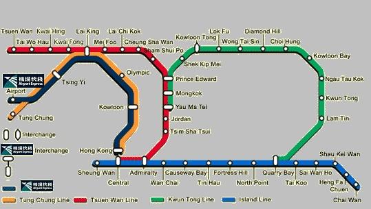 9 Best Railway Subway Train Maps Images On Pinterest