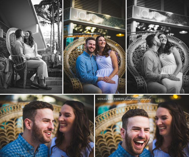 Noosa wedding photographer CSE 1