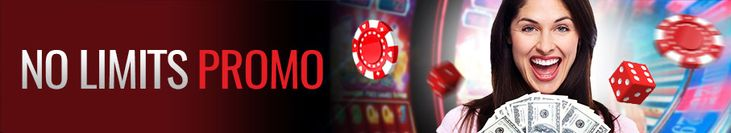 5x 25% No Rules Bonuses on Tuesday at Casino Extreme