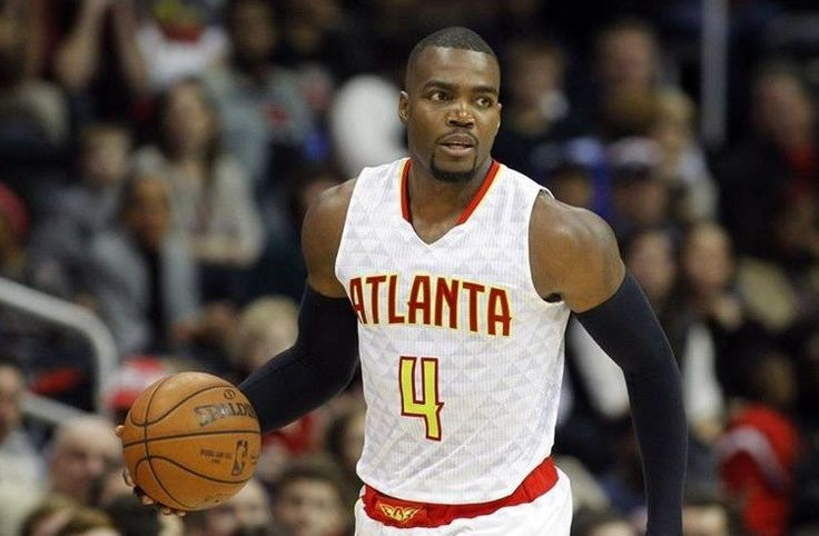 NBA Trade Rumors: Paul Millsap Of Atlanta Hawks Goes To Toronto Raptors? http://www.movienewsguide.com/nba-trade-rumors-paul-millsap/243798
