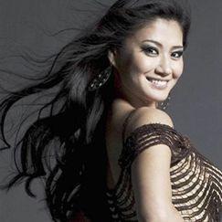 Pisbon Foto Video Lucu Unik dan Cantik: Foto Kontestan Miss Universe 2012