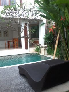 meanwhile doing holiday also good invest in baLi here we are ,,,,, 3 villa in one complexs with 20 acre land every villa have 1 swimming pool private nice views / good for invest elite neighbor / quiet place always make bliss n glee in bali situated at rice fields just 1,400,000 $ my cell ; +6281337781890 / +6287861661428 kadekerik@gmail.com balivillaforsale.tumblr.com / kristoven.blogspot.com YM ; dwikadek@yahoo.com
