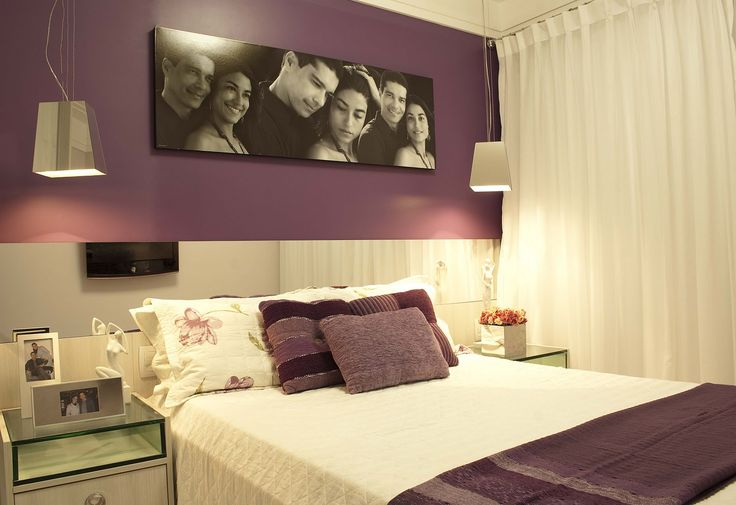 modelos de quartos casal - Resultados Yahoo Search da busca de imagens