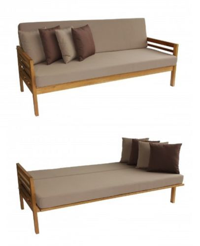 gartenmobel sofa wetterfest interessante. Black Bedroom Furniture Sets. Home Design Ideas