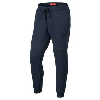 Nike Tech Fleece Knit Joggingbroek
