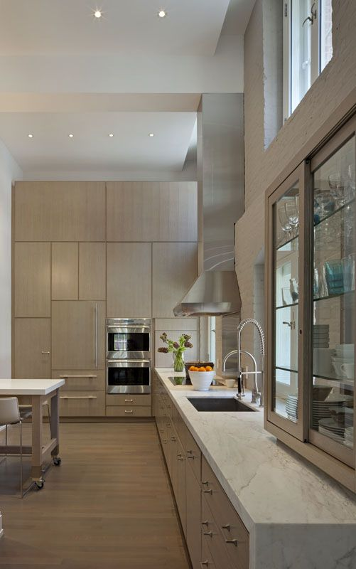 KITCHENS . BEST OF On