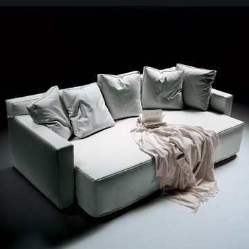 . Modern Sleeper Sofa – Contemporary Sleeper Sofas – Modern Sofa Sleepers - Leather & Queen Sleeper Sofa | SwitchModern.com