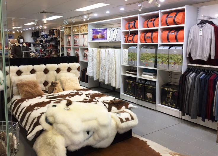 #sfsi #install #Uggattherocks #manchesterandbedding #custom #MAXe #freestanding #white #ply #sidepanels #cabinetry #shelving
